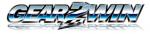 bmx gear2win
